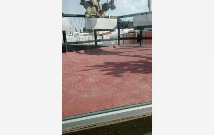 Foto de departamento en renta en nopal 48, la cañada, libres, puebla, 1900832 no 14