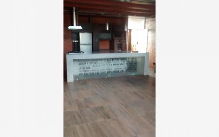 Foto de departamento en renta en nopal 48, la cañada, libres, puebla, 1900832 no 15