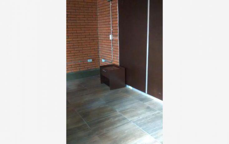 Foto de departamento en renta en nopal 48, la cañada, libres, puebla, 1900832 no 20