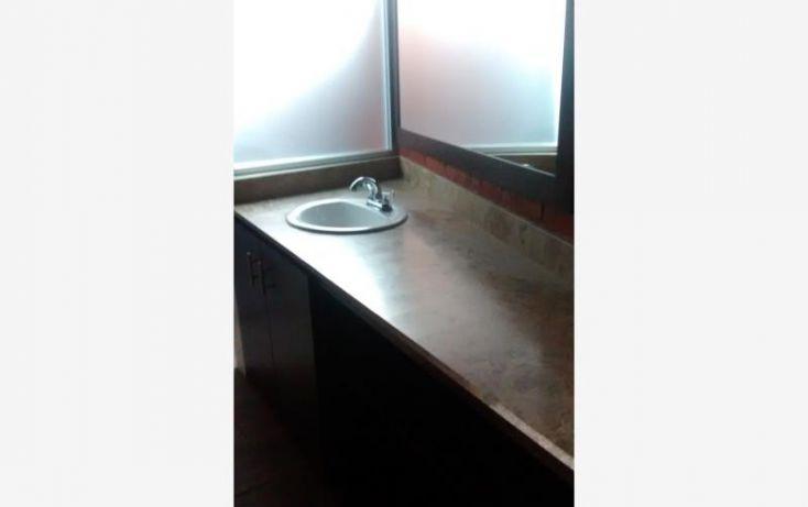 Foto de departamento en renta en nopal 48, la cañada, libres, puebla, 1900832 no 22