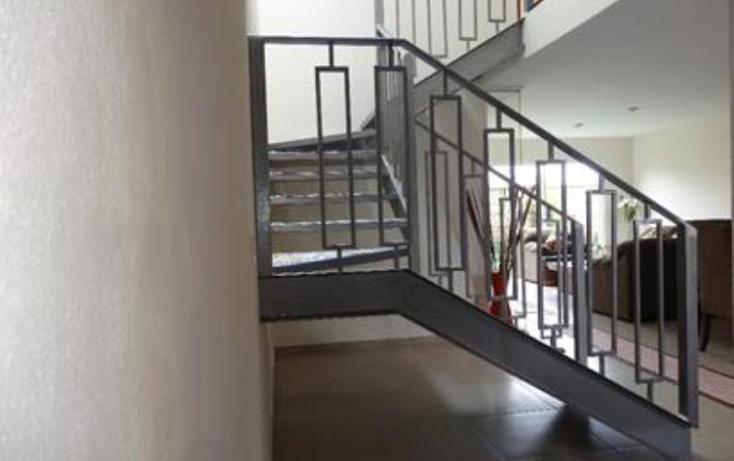 Foto de casa en venta en nopaltepec (av. de las torres) 0, san josé buenavista, cuautitlán izcalli, méxico, 1945620 No. 02