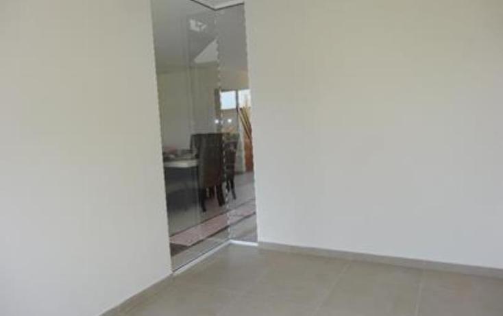 Foto de casa en venta en nopaltepec (av. de las torres) 0, san josé buenavista, cuautitlán izcalli, méxico, 1945620 No. 06