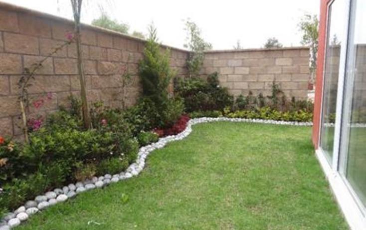 Foto de casa en venta en nopaltepec (av. de las torres) 0, san josé buenavista, cuautitlán izcalli, méxico, 1945620 No. 12