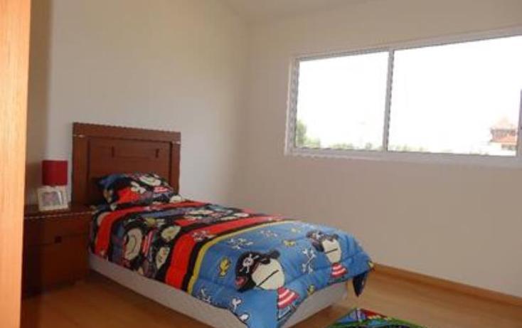 Foto de casa en venta en nopaltepec (av. de las torres) 0, san josé buenavista, cuautitlán izcalli, méxico, 1945620 No. 14