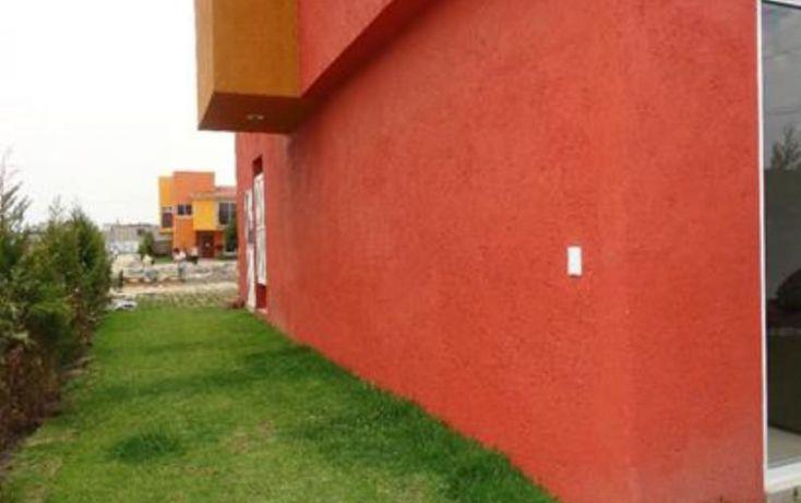 Foto de casa en venta en nopaltepec av de las torres, san josé huilango, cuautitlán izcalli, estado de méxico, 1945620 no 05