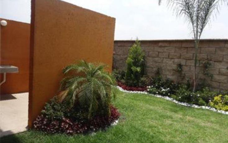 Foto de casa en venta en nopaltepec av de las torres, san josé huilango, cuautitlán izcalli, estado de méxico, 1945626 no 17