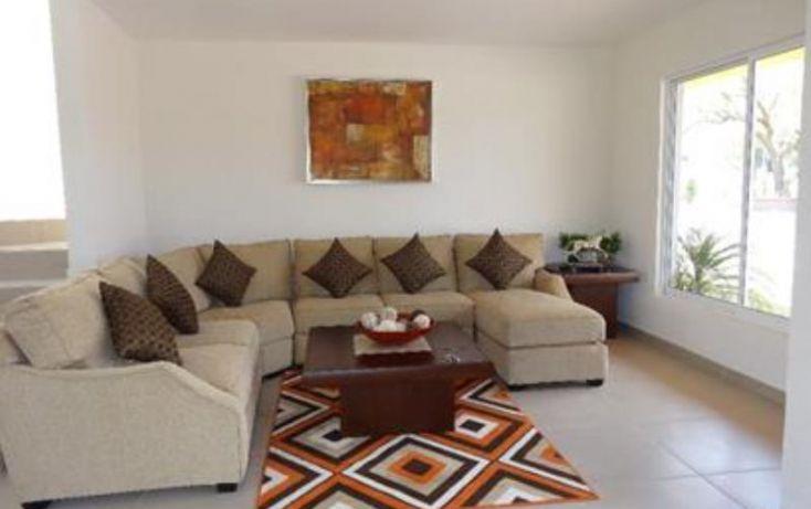 Foto de casa en venta en nopaltepec av de las torres, san josé huilango, cuautitlán izcalli, estado de méxico, 1945632 no 02