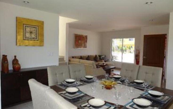 Foto de casa en venta en nopaltepec av de las torres, san josé huilango, cuautitlán izcalli, estado de méxico, 1945632 no 08