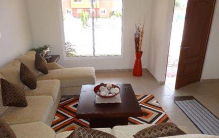 Foto de casa en venta en nopaltepec av de las torres, san josé huilango, cuautitlán izcalli, estado de méxico, 1945632 no 12