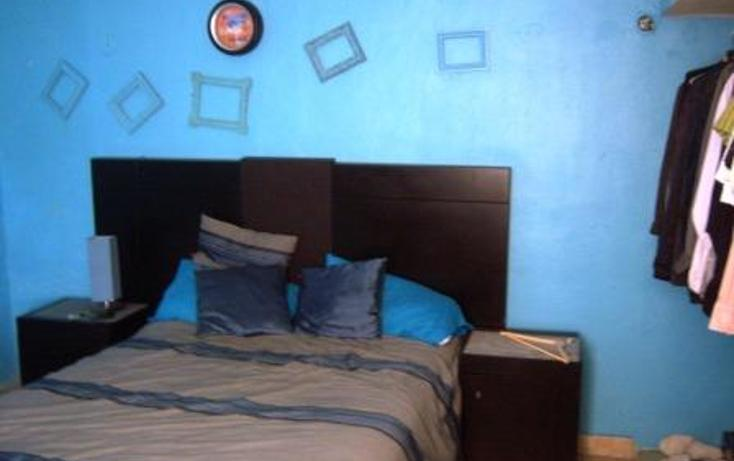 Foto de casa en venta en  , nora quintana, mérida, yucatán, 1626692 No. 06