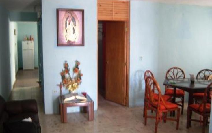 Foto de casa en venta en  , nora quintana, mérida, yucatán, 1626692 No. 07