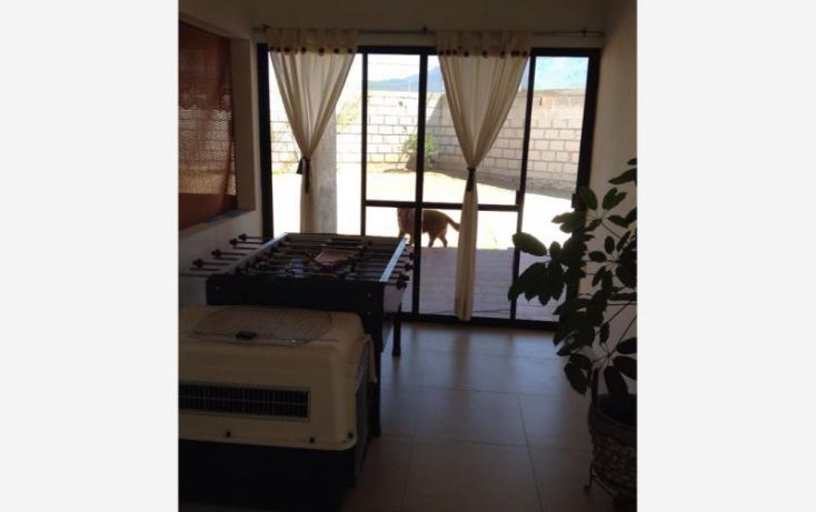 Foto de casa en venta en noradino rubio 1, santa fe, tequisquiapan, querétaro, 1396881 no 04