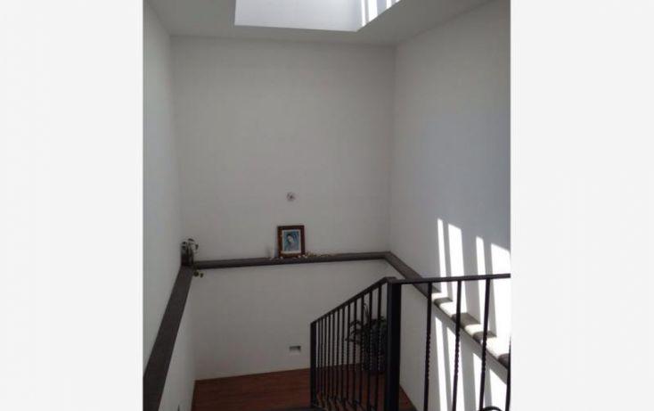 Foto de casa en venta en noradino rubio 1, santa fe, tequisquiapan, querétaro, 1396881 no 07