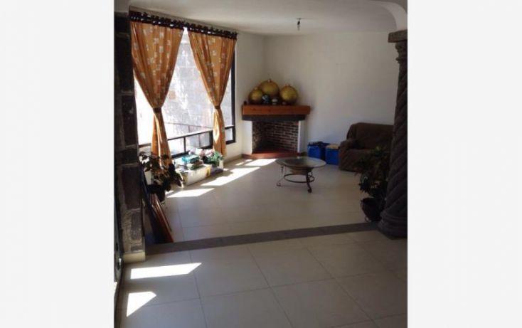 Foto de casa en venta en noradino rubio 1, santa fe, tequisquiapan, querétaro, 1396881 no 09