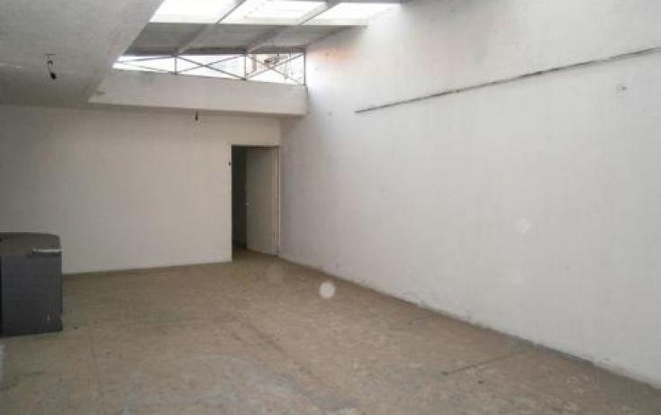 Foto de bodega en renta en norardino rubio 47, casa blanca, querétaro, querétaro, 399819 no 01