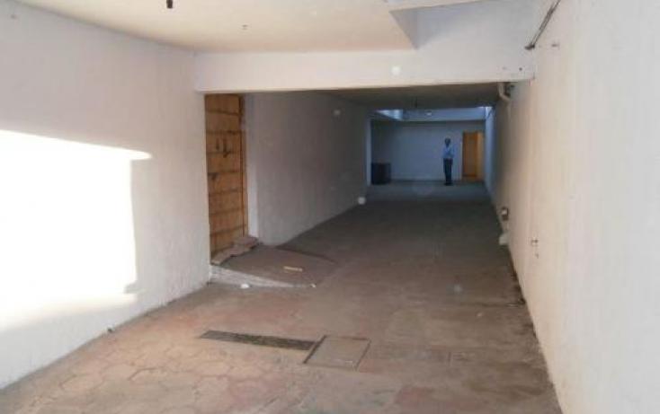 Foto de bodega en renta en norardino rubio 47, casa blanca, querétaro, querétaro, 399819 no 03