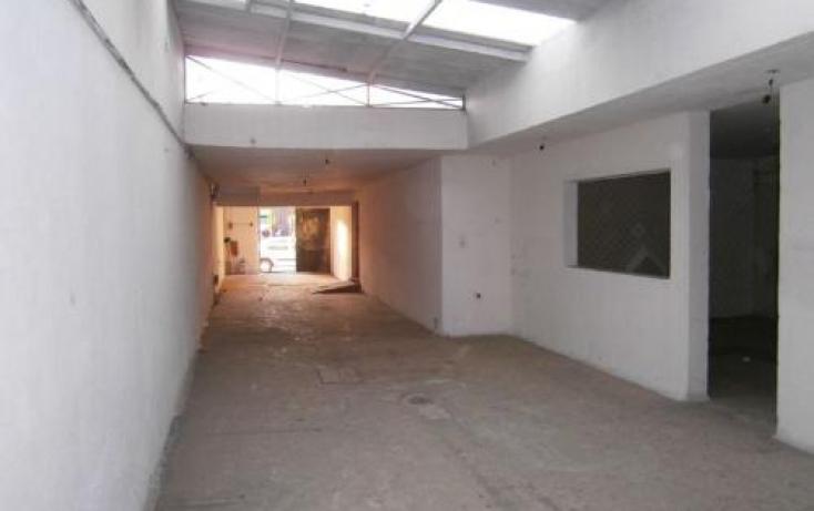 Foto de bodega en renta en norardino rubio 47, casa blanca, querétaro, querétaro, 399819 no 04