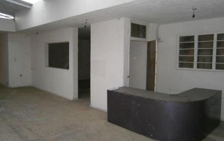 Foto de bodega en renta en norardino rubio 47, casa blanca, querétaro, querétaro, 399819 no 06