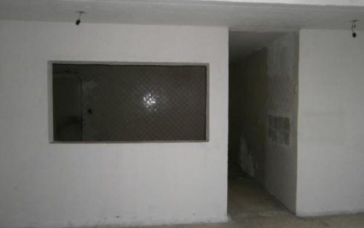 Foto de bodega en renta en norardino rubio 47, casa blanca, querétaro, querétaro, 399819 no 08