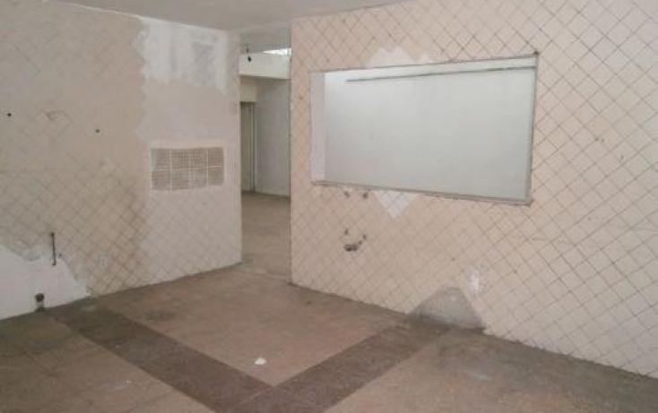 Foto de bodega en renta en norardino rubio 47, casa blanca, querétaro, querétaro, 399819 no 09