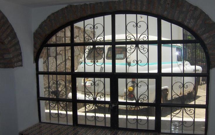 Foto de casa en renta en  , noria alta, guanajuato, guanajuato, 448323 No. 02