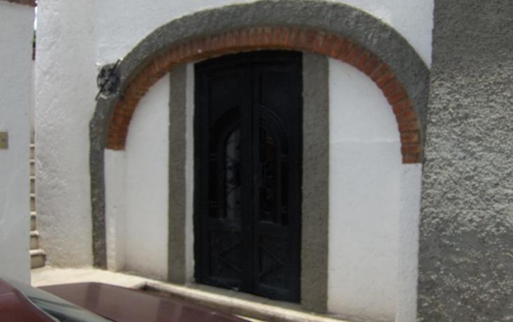 Foto de casa en renta en  , noria alta, guanajuato, guanajuato, 448323 No. 05