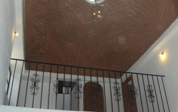 Foto de casa en renta en  , noria alta, guanajuato, guanajuato, 448323 No. 11