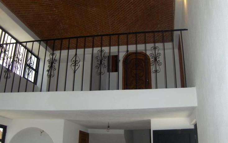 Foto de casa en renta en  , noria alta, guanajuato, guanajuato, 448323 No. 12