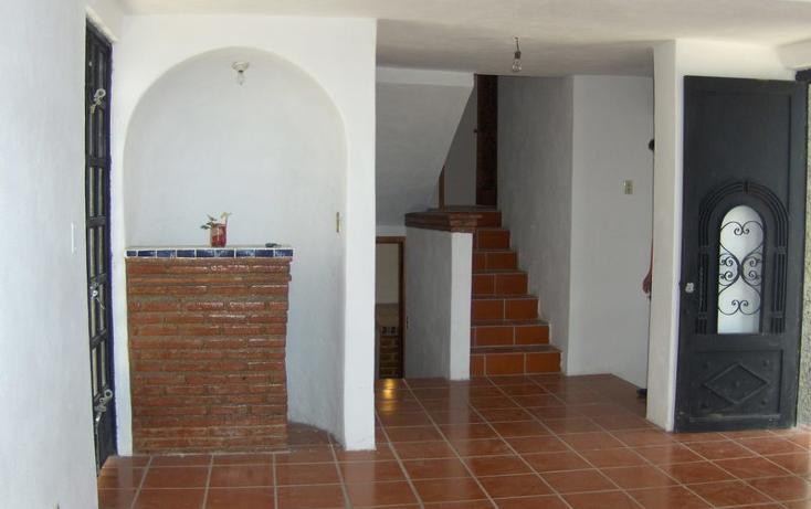 Foto de casa en renta en  , noria alta, guanajuato, guanajuato, 448323 No. 13