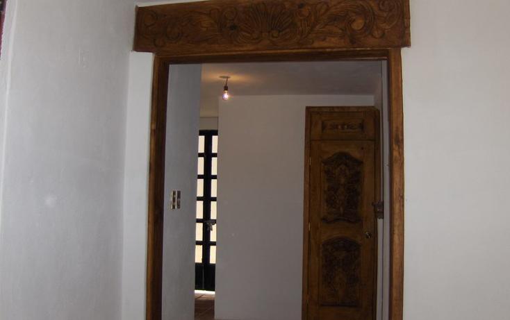 Foto de casa en renta en  , noria alta, guanajuato, guanajuato, 448323 No. 14