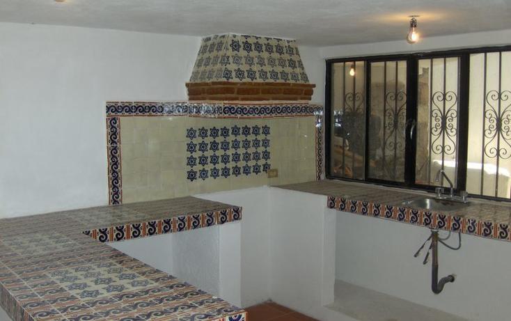 Foto de casa en renta en  , noria alta, guanajuato, guanajuato, 448323 No. 18