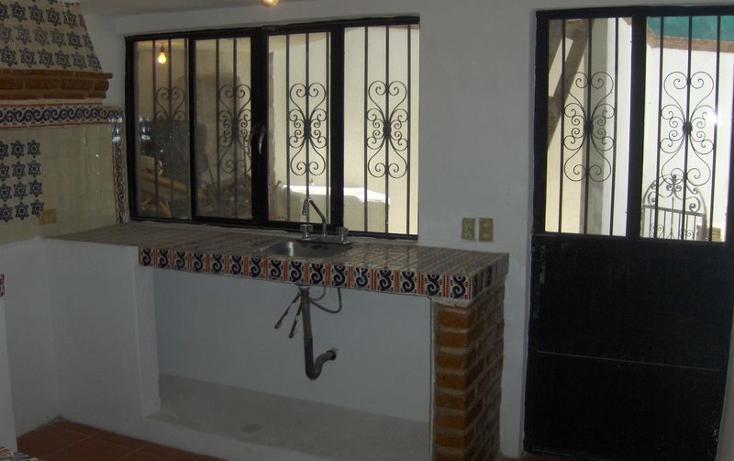 Foto de casa en renta en  , noria alta, guanajuato, guanajuato, 448323 No. 20