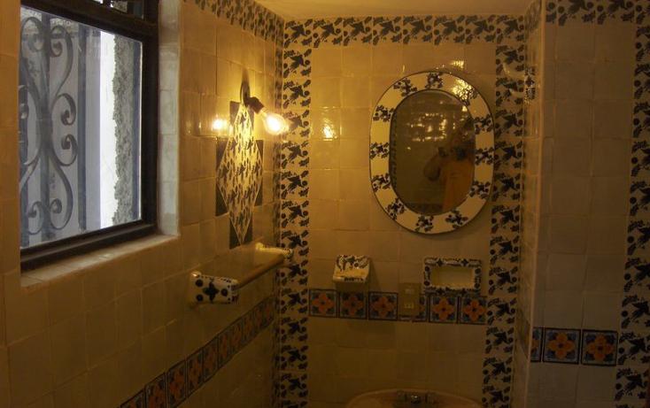Foto de casa en renta en  , noria alta, guanajuato, guanajuato, 448323 No. 25