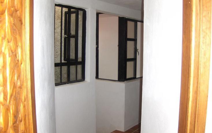 Foto de casa en renta en  , noria alta, guanajuato, guanajuato, 448323 No. 36