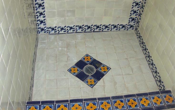 Foto de casa en renta en  , noria alta, guanajuato, guanajuato, 448323 No. 39