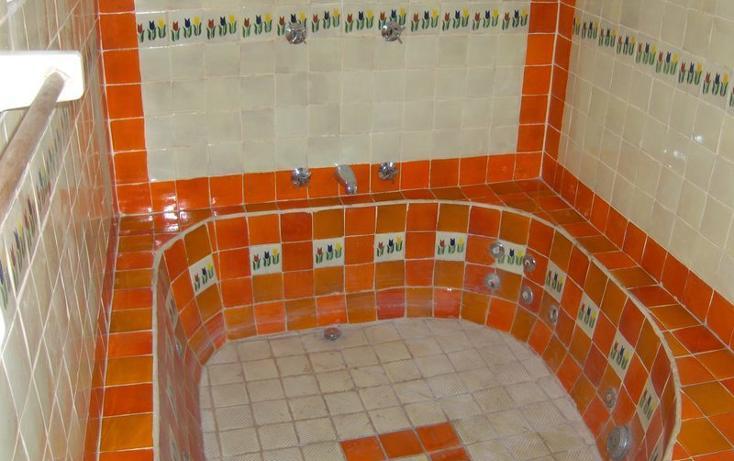 Foto de casa en renta en  , noria alta, guanajuato, guanajuato, 448323 No. 40