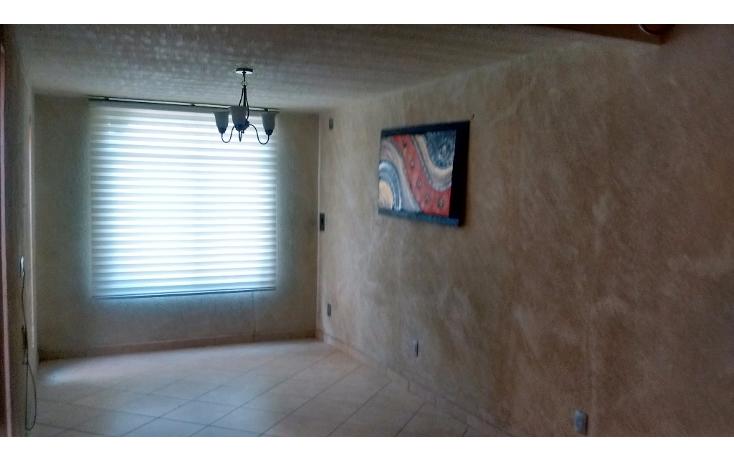 Foto de casa en renta en  , noria de sopeña ii, silao, guanajuato, 1248381 No. 02