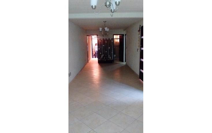 Foto de casa en renta en  , noria de sopeña ii, silao, guanajuato, 1248381 No. 03