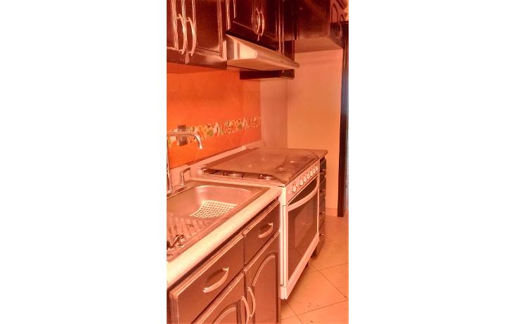 Foto de casa en renta en  , noria de sopeña ii, silao, guanajuato, 1248381 No. 04