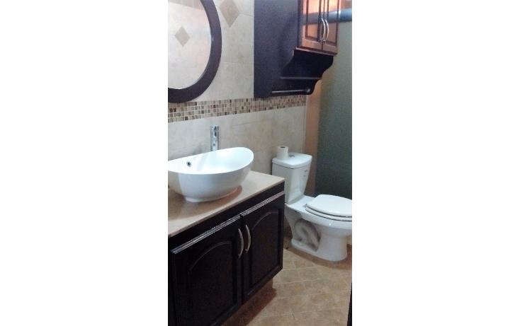 Foto de casa en renta en  , noria de sopeña ii, silao, guanajuato, 1248381 No. 05