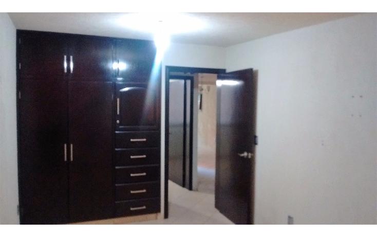 Foto de casa en renta en  , noria de sopeña ii, silao, guanajuato, 1248381 No. 06