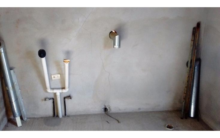 Foto de casa en renta en  , noria de sopeña ii, silao, guanajuato, 1248381 No. 07