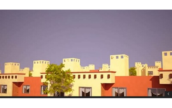 Foto de casa en venta en  , noria nueva, pedro escobedo, quer?taro, 1817942 No. 05