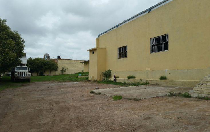 Foto de terreno comercial en venta en, norias del ojocaliente, aguascalientes, aguascalientes, 1286985 no 01