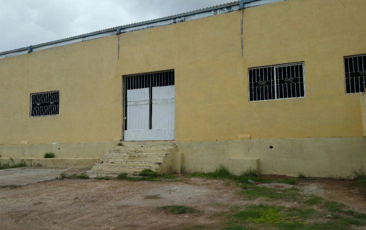 Foto de terreno comercial en venta en, norias del ojocaliente, aguascalientes, aguascalientes, 1286985 no 02