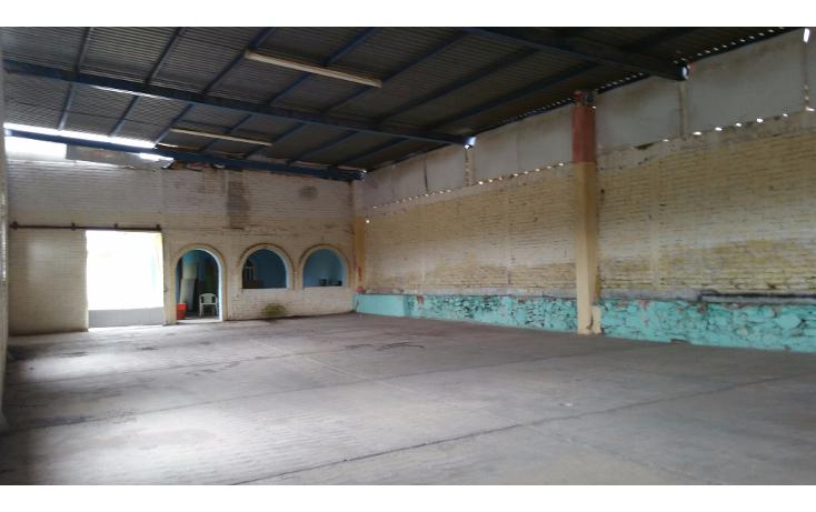 Foto de terreno comercial en venta en  , norias del ojocaliente, aguascalientes, aguascalientes, 1286985 No. 03