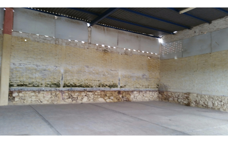 Foto de terreno comercial en venta en  , norias del ojocaliente, aguascalientes, aguascalientes, 1286985 No. 04