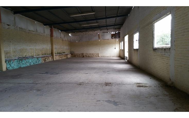 Foto de terreno comercial en venta en  , norias del ojocaliente, aguascalientes, aguascalientes, 1286985 No. 05