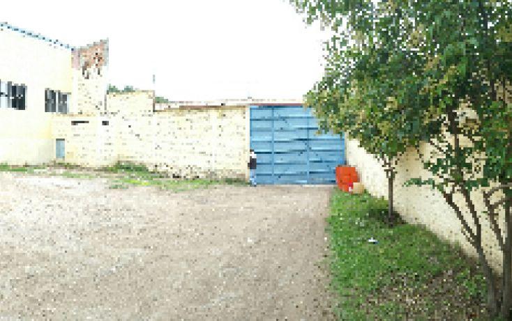 Foto de terreno comercial en venta en, norias del ojocaliente, aguascalientes, aguascalientes, 1286985 no 08