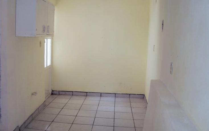Foto de casa en venta en  , norias del ojocaliente, aguascalientes, aguascalientes, 1429023 No. 02